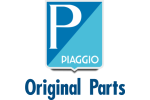 Piaggio Group Parts