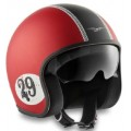 Moto Guzzi Κράνος Racing 29