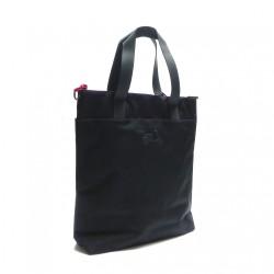 37206b63c9 Vespa Τσάντα Σχέδιο Tote Τσάντες   Σακίδια   Βαλίτσες