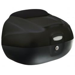 Piaggio Βαλιτσάκι Beverly 350 Carbon Black 93 B 131933fc050