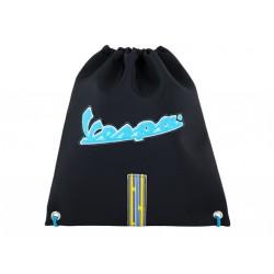 Vespa τσάντα κράνους V-Stripes Τσάντες   Σακίδια   Βαλίτσες 5dff87ff0e8