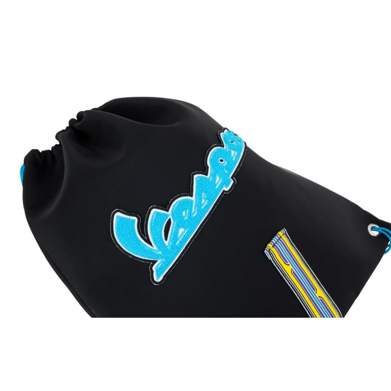 92145d7881 ... Vespa τσάντα κράνους V-Stripes Τσάντες   Σακίδια   Βαλίτσες ...