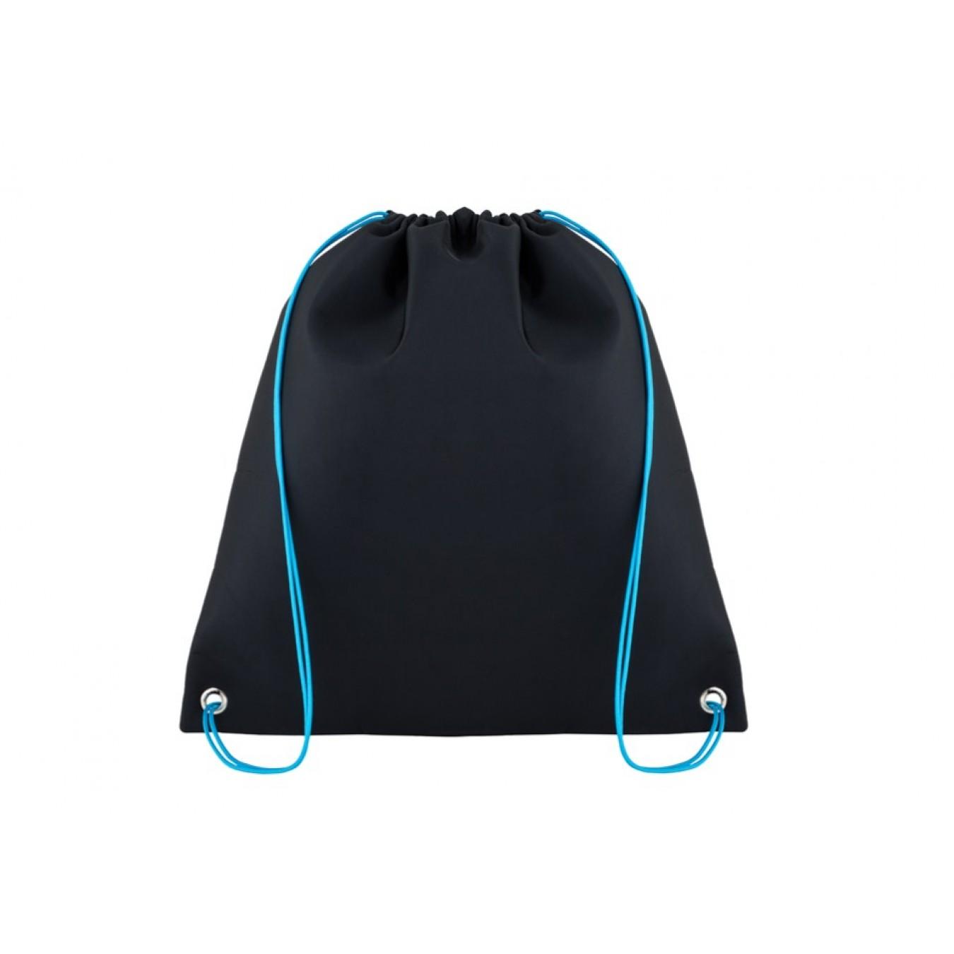 86b466a8fd ... Vespa τσάντα κράνους V-Stripes Τσάντες   Σακίδια   Βαλίτσες