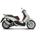 BEVERLY 300 4V ABS E4 PIAGGIO GROUP