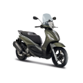 BEVERLY 350 SPORT TOURING ABS E4 PIAGGIO GROUP