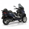 MP3 500 LT HPE BUSINESS ABS E4 PIAGGIO GROUP