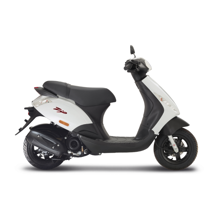 ZIP 50 I-GET 4T E4 PIAGGIO GROUP