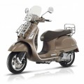 VESPA GTS 125 I-GET ABS E4 TOURING PIAGGIO GROUP