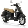 VESPA GTS 125 I-GET ABS E4 PIAGGIO GROUP