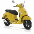 VESPA GTS 300 ABS E4 SUPER SPORT PIAGGIO GROUP