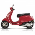 VESPA SPRINT 125 I-GET ABS E4 PIAGGIO GROUP
